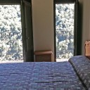 Habitación doble cama matrimonio 2